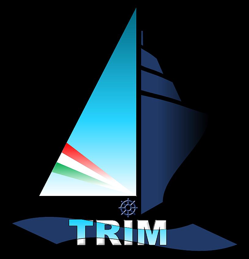 Progetto TRIM